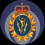 CMCEN Logo