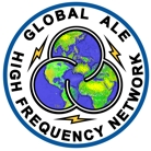 Global ALE HF Network
