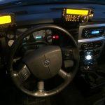 VA3QR Mobile