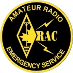 RAC ARES