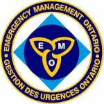 Emergency Management Ontario