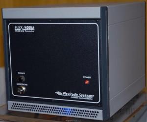 Flex 5000A