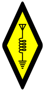 International Symbol of Amateur Radio